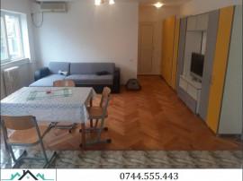 Inchiriez ap. 2 cam. zona Podgoria - ID : RH-23001-property