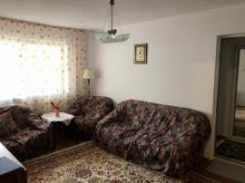 Apartament 4 camere,zona Obor,etaj 1,id 13376