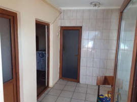 # Casa 2 camere cel mai mic pret zona Centrala din Caramida