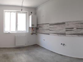 Apartament 2 cam dec. Berceni- 800m metrou- 65 mp-parcare