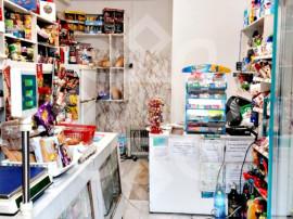 Magazin alimentar, ultracentral, Oradea
