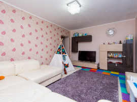 Apartament 2 camere, la cheie, Micalaca-Zona 300