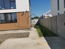Duplex 3 camere - zona Otopeni - Tunari