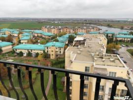 Vedere panoramica- Apartament 2 cam,utilat-pipera/cosmopolis