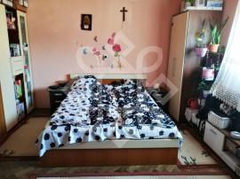 Casa cu teren, Cantemir, Oradea