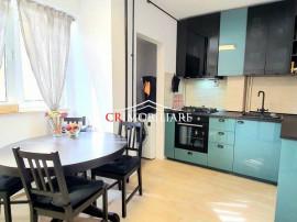 Apartament 3 camere Alba Iulia