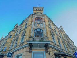 Comision 0% - Apartament cu fila de poveste in Centrul Is...