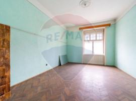 Apartament cu 4 camere de 251mp pe Calea Timisorii