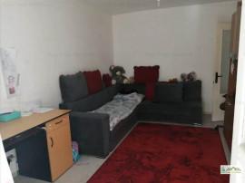 Apartament 2 camere decomandat etajul 1 Astra,107QF