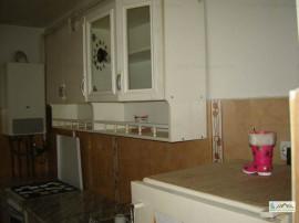 Apartament 3 camere decomandat etajul 1 Grivitei, 108VF