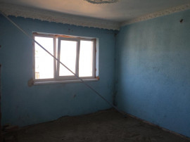 Apartament 4 camere Dorohoi-Piata Mica