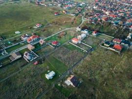 Teren Intravilan Vladimirescu Via Carmina