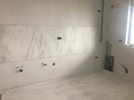 Studio 2 camere cu terasa moderna Soseaua Oltenitei