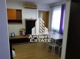 Apartament cu 2 camere zona Sagului