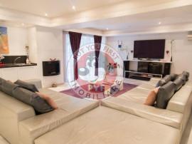 Apartament Dorobanti I 4 Camere I Lux I Loc de parcare
