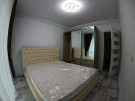 For rent !Chirie Apartament 3 cam lux Nufarul residence