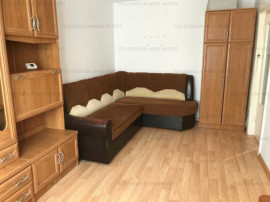 COLOSSEUM: Apartament 2 Camere Decomandat Astra