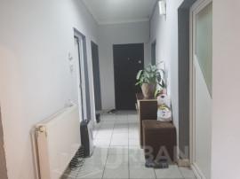 STEFANESTI | 3 camere | decomandat | mobilat