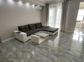 Apartament 2 camere -Direct dezvoltator - Aparatorii Patriei
