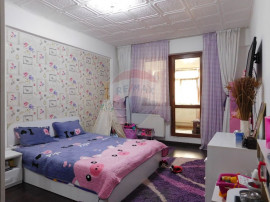 Apartament 2 camere, cartier Latin, Prelungirea Ghencea