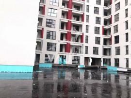 Garsoniera complex Plaza Residence-Lujerului P1254