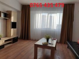 # Apartament 2 camere Calarasilor mobilat utilat