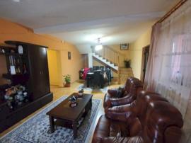 Vila 5 camere, mobilata si utilata, zona Muscel, Campina
