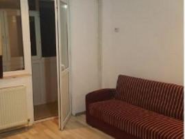 # Apartament 2 camere confort 2 Viziru 3 mobilat utilat