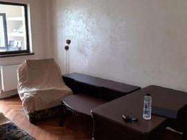 Totul nou, 2 camere cf.1, Garii-Marna. ID - 13003