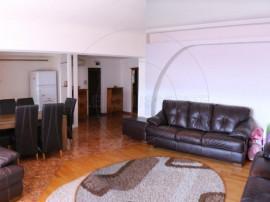 Comision 0% - Apartament 3 camere vis - a - vis Ramada