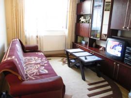Apartament cu 2 camere, Cetate-Spital