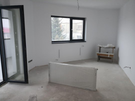 Apartament 3 Camere | Apartament Bloc Nou | Maia Teilor