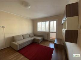 Ap 2 camere mobilat etaj intermediar Zona Garii,1093M