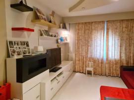 Apartament cu 4 camere, parter - Siderurgistilor, TOP
