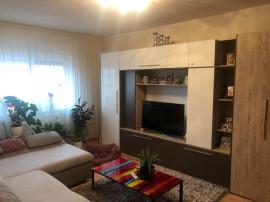 Rogerius - PB Apartament 2 Camere