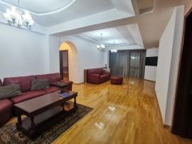 TEILOR | 4 camere | 114mp | centrala termica | constructie 2