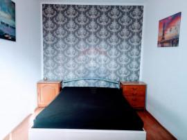 Apartament 2 camere Vlaicu, centrala proprie,utilat mobilat.
