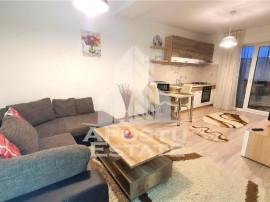 Apartament 2 camere, Lux, centrala proprie, Braytim