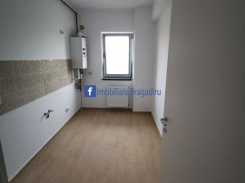 Apartament 2 camere într-un bloc nou foarte bine poziționat