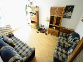 Apartament 2 camere Brancoveanu Cetatatea Veche Scoala nr.