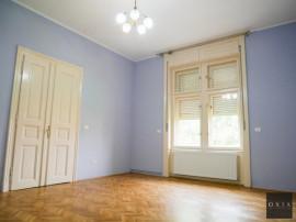 OX36 Apartament Spatios, Complet Renovat, Zona Sinaia