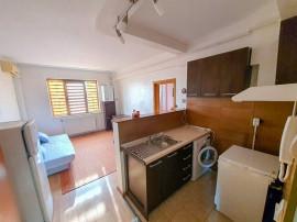 Apartament 2 camere semicentral Pitesti
