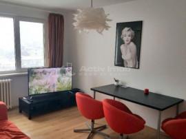 Calea Mosilor, apartament 3 camere, renovat, mobilat, utilat
