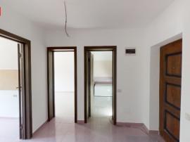 Apartament 2 camere, etaj intermediar, complex nou
