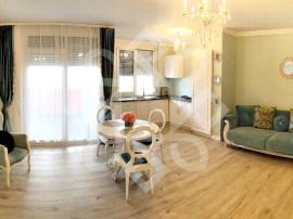 Apartament lux, bloc Ared, Iosia, Oradea