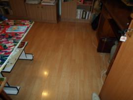 Apartament 2 cam Resita -Straja