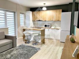 Apartament trei camere de inchiriat, Luceafarul, Oradea