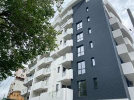 Apartament LUX 2 camere Calea Calarasilor - Unirii