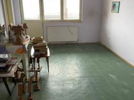 Apartament 2 camere etaj intermediar Vlahuta,1097S