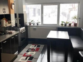 Apartament 2 camere decomandat Centrul Civic 10969